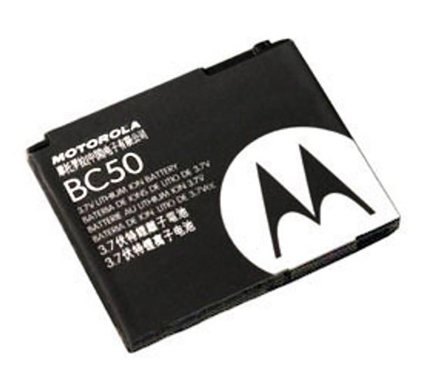 Motorola SNN5779 Battery BC50