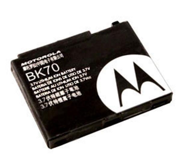Motorola SNN5792 Battery BK70