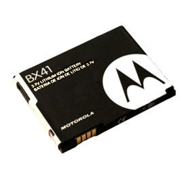 Motorola SNN5806 Battery BX41