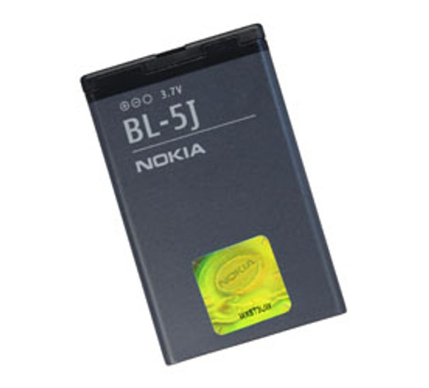 Nokia BL-5J Battery