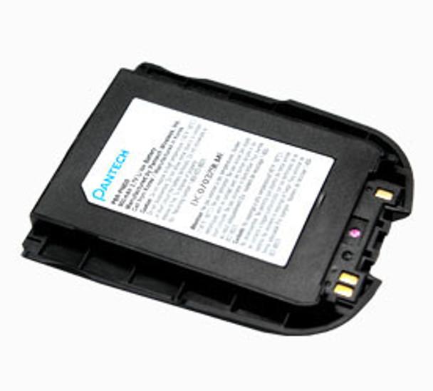 Pantech PBR-PN820 Battery