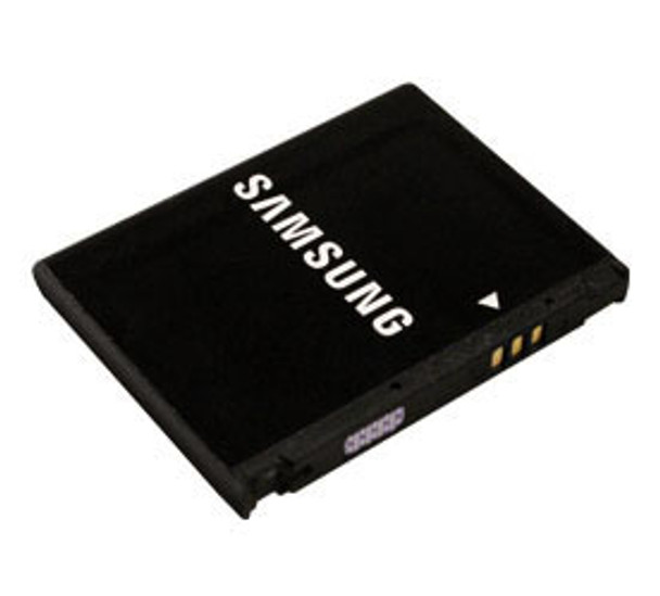 Samsung AB463446FZ Battery