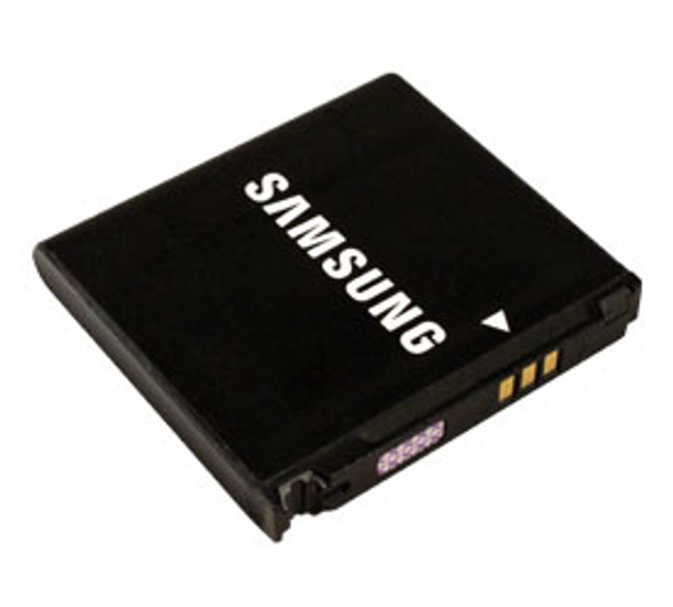 Samsung AB483640FZ Battery
