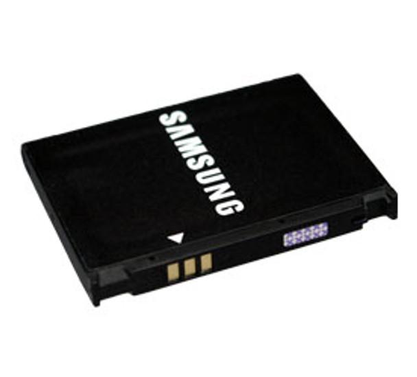 Samsung AB663450CA Battery