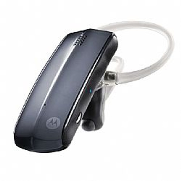 Motorola Finiti Bluetooth Headset HZ800
