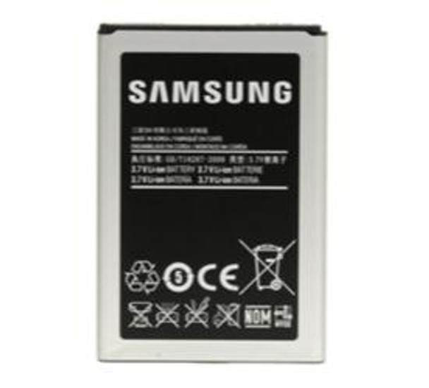 Samsung EB504465VA Battery