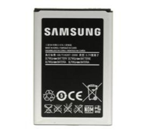 Samsung EB504465VA Battery