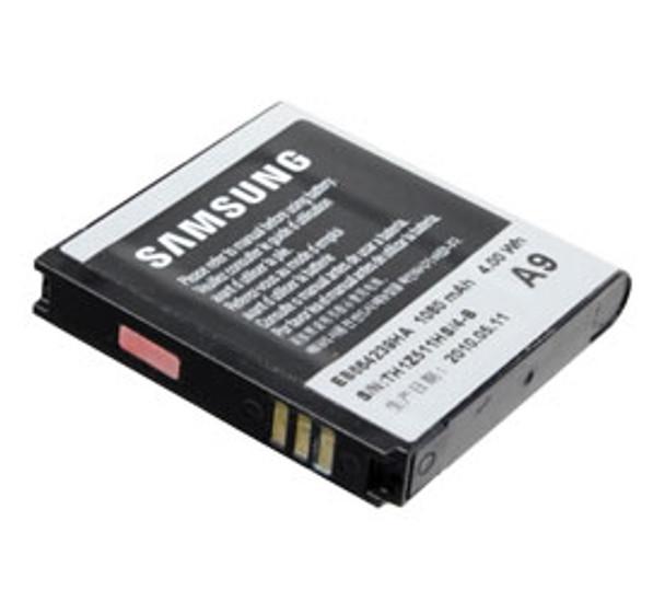 Samsung EB664239HA Battery