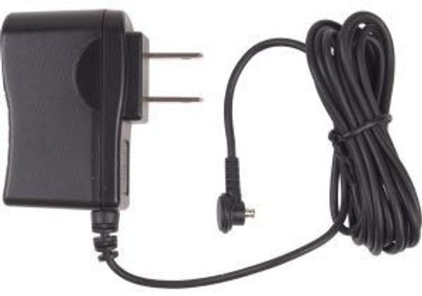 Plantronics Bluetooth Home Charger