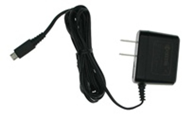 Kyocera Micro-USB Travel Charger - Original TXTVL10148
