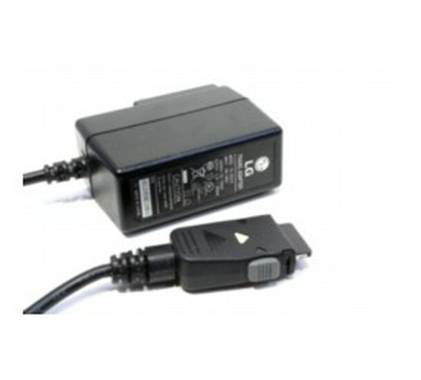 LG TA-22GT2 AC Adapter Power Supply