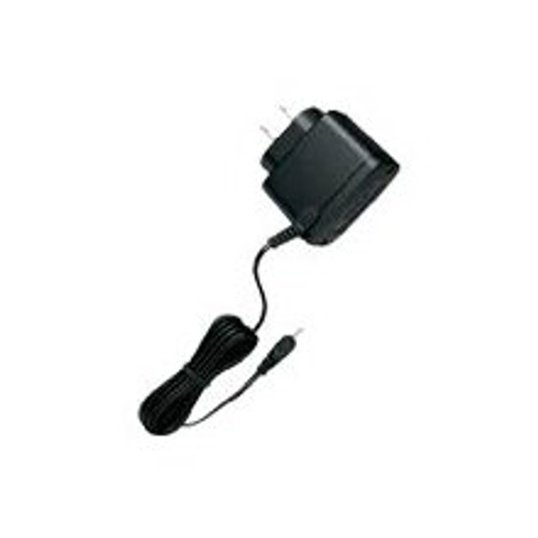 Nokia AC3U AC Power Supply Charger Adapter