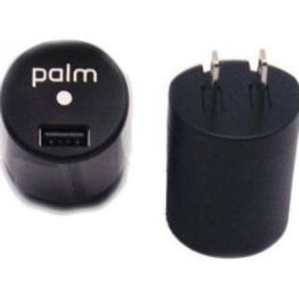 Palm 157-10108-00 USB AC Wall Charger Adapter