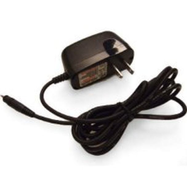 Samsung TAD077JBE Travel Charger