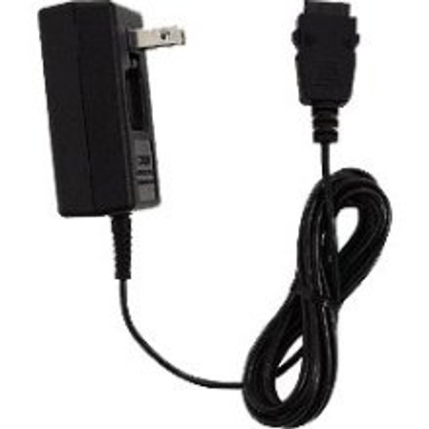 Sanyo Travel Charger Original SCP-07ADT