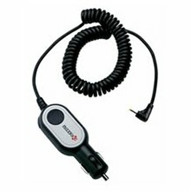 Kyocera TXCLA10030 Car Charger