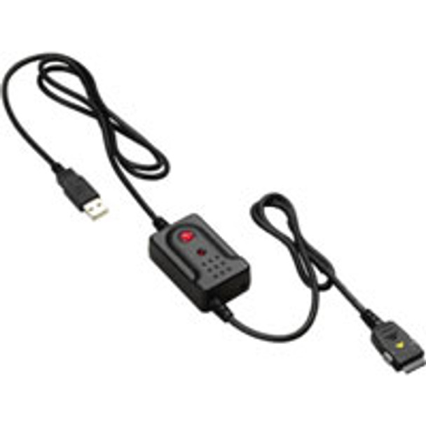 LG USB Data Cable SGDY0008501