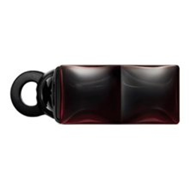 Jawbone JBG02RS Icon The Rogue Bluetooth Headset