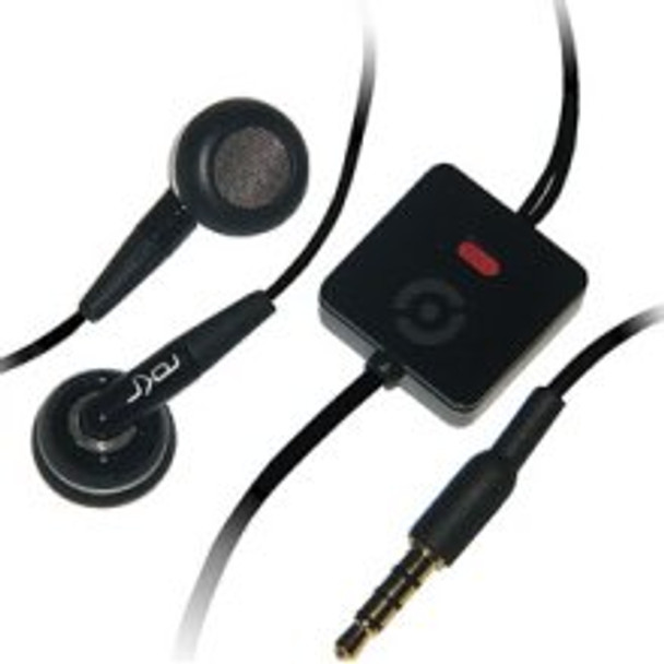 Motorola 3.5mm Stereo Headset SYN2356