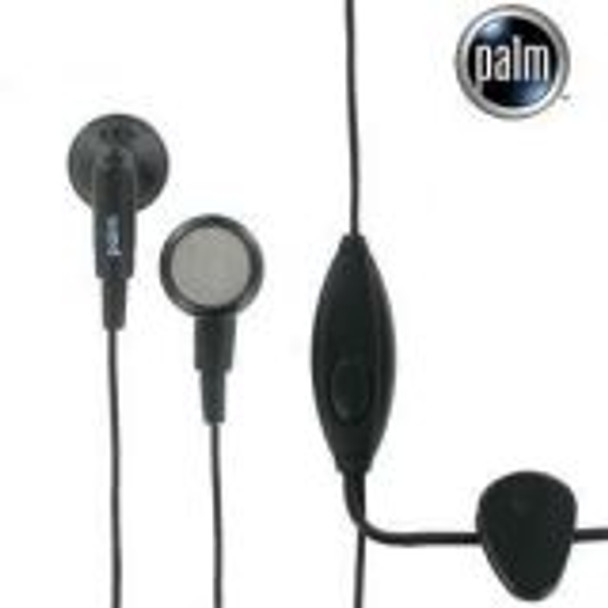 Palm Stereo Headset  for Verizon Palm Centro 690 180-10224-01