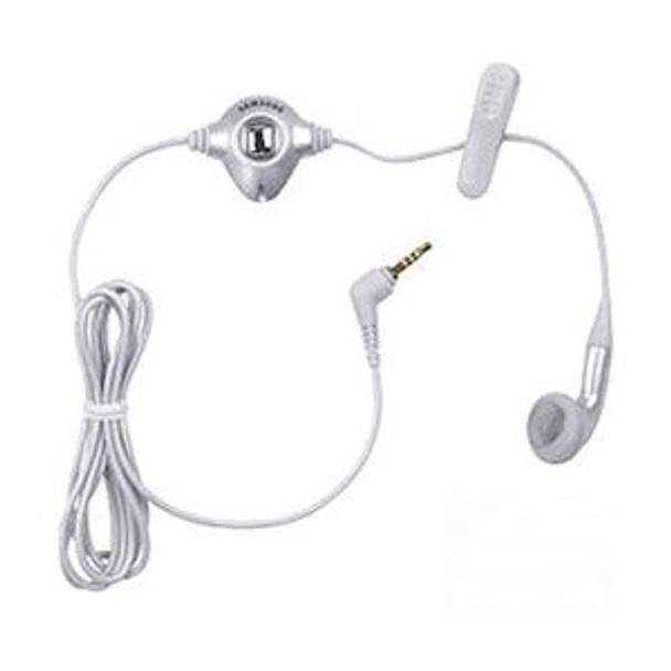 Samsung Mono Headset T309 X427 X495  AEP131SLE