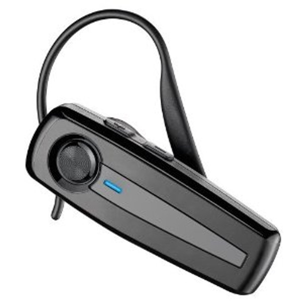 Plantronics Explorer 210 Bluetooth Headset
