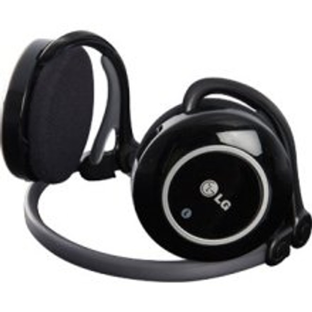 LG HBS-200 Bluetooth Stereo Headset