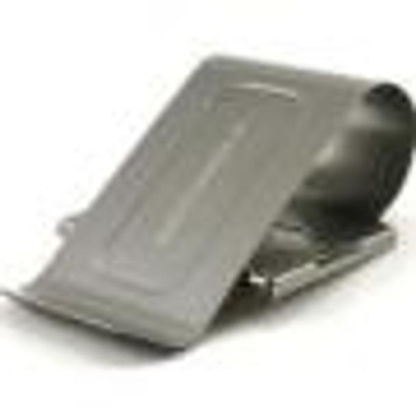 Motorola T505 Visor Clip