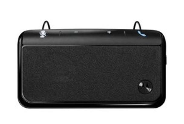 Motorola TX500 Bluetooth In-Car Speakerphone
