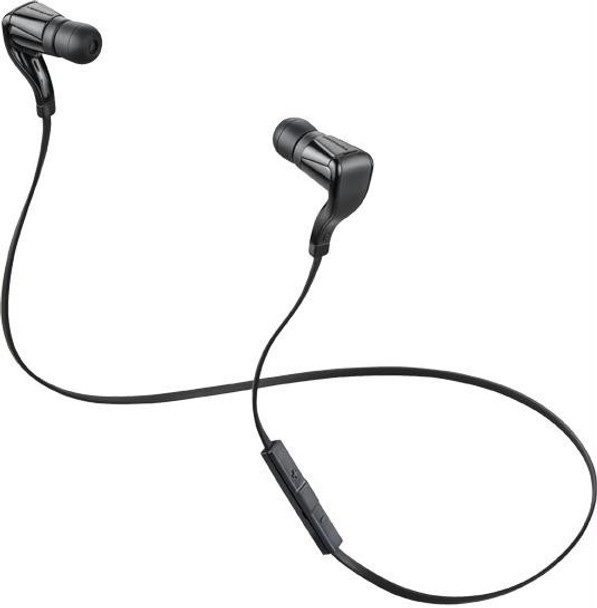 Plantronics Backbeat GO Bluetooth Stereo Headset