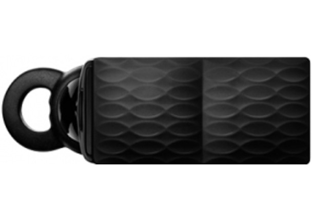 12cd883a89c Jawbone Icon HD Thinker Black Bluetooth Headset - eSureBuy.com