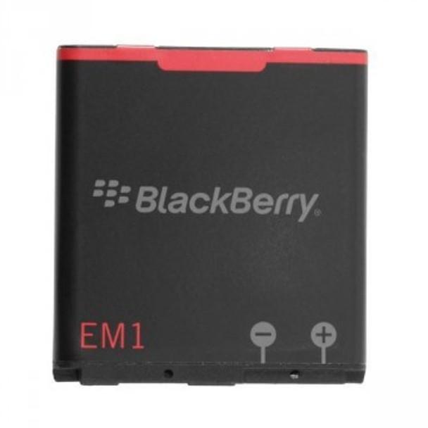 BlackBerry EM1 Battery