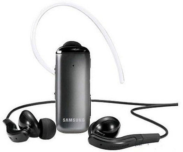 Samsung HM3700 Universal Wireless Bluetooth Headset