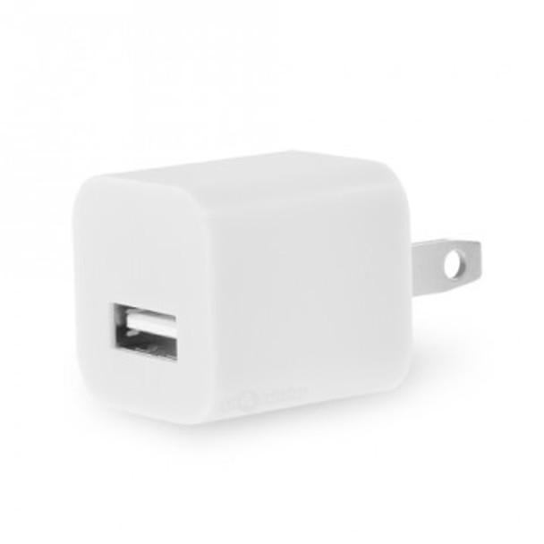 Original Apple Wall Charging Cube