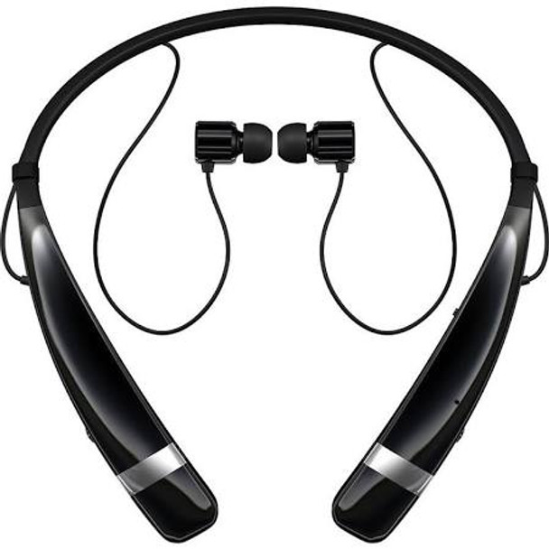 LG HBS-760 TONE PRO Bluetooth Wireless Stereo Headset