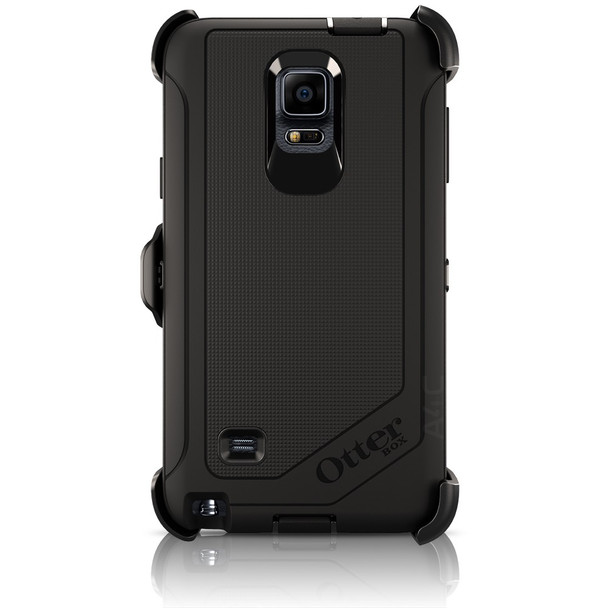 OtterBox Samsung Galaxy Note 4 Defender Case