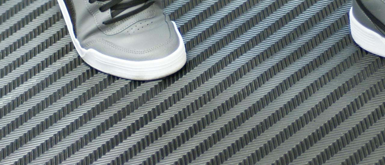 Goodyear Rubber Mats And Flooring