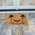 doormat action shot