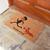 doormat kit action shot