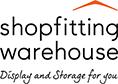 Shopfitting Warehouse