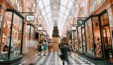 4 Ways to Increase Retail Footfall