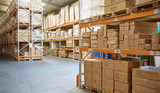 The stockroom challenge – getting it right