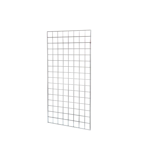 4ft Gridwall Mesh Panel