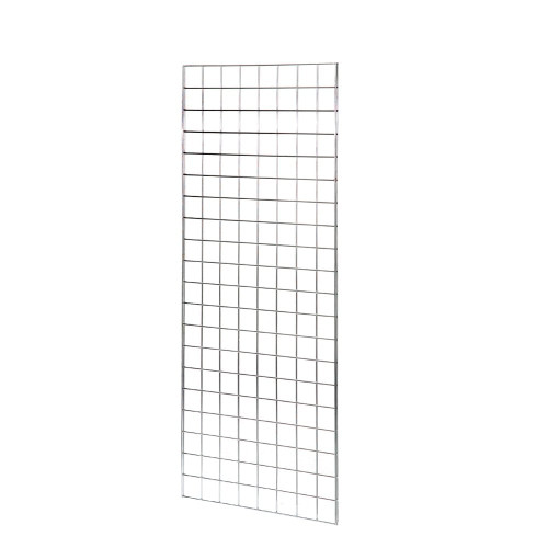 5ft Gridwall Mesh Panel