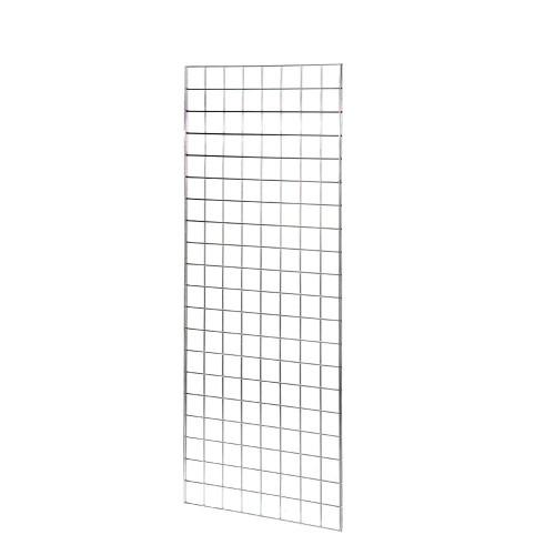 5ft Gridwall Mesh Panel