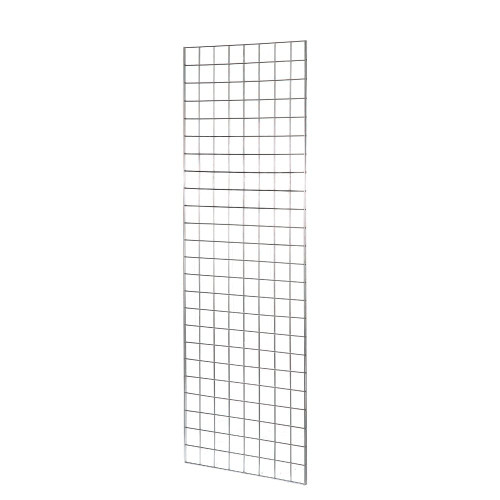 6ft Gridwall Mesh Panel
