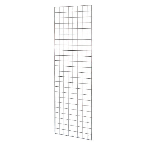 8ft Gridwall Mesh Panel
