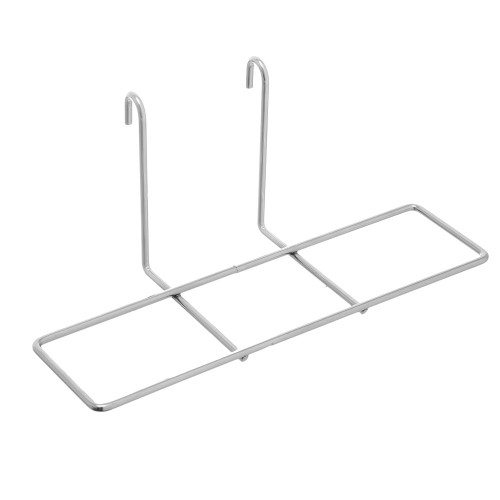 Shoe Shelf For Grid Mesh Panels