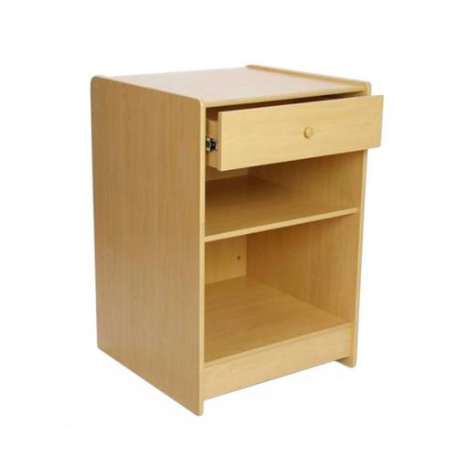 Economy Counter Till Unit - 1 Shelf, Drawer