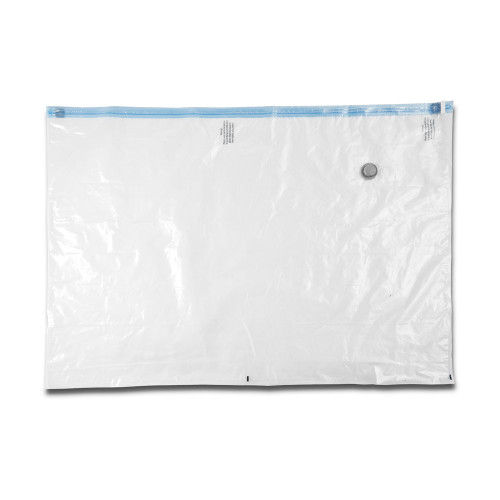 Large Vacuum Storage Bag